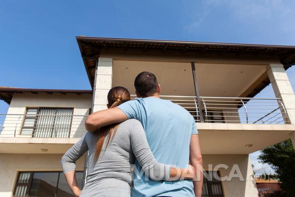 7 sinais que chegou a hora de mudar de casa