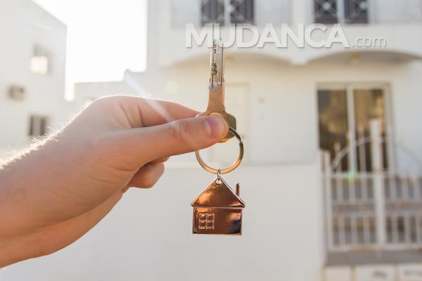 Casa ou apartamento: acerte na escolha da moradia