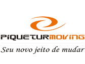 Logo Piquetur Moving