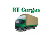 RT Cargas