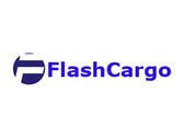 Flashcargo Transportes Logistica Ltda