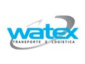 Watex Transportes e Logística