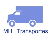 MH Transportes
