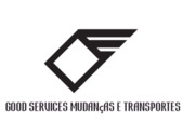 Good Services Mudanças e Transportes