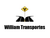 William Transportes