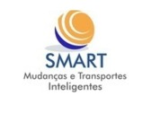 Smart Mudanças e Transportes Inteligentes