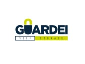 Guardei Self Storage
