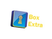 Box Extra Self Storage