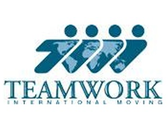 Teamwork Internacional Moving