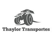 Thaylor Transportes