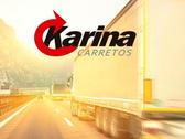 Karina Carretos e Transportes