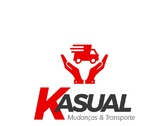 Kasual Transporte