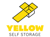 Yellow Self Storage