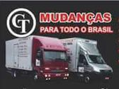 Germano Transportes