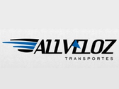 All Veloz Transportes