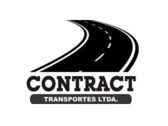 Contract Transportes