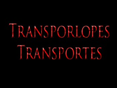 Transporlopes Transportes