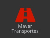 Mayer Transportes