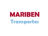 Mariben Transportes