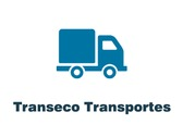 Transeco Transportes
