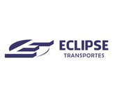 Eclipse Transportes