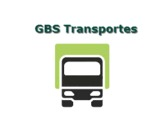 GBS Transportes