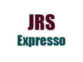 JRS Expresso