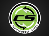 Cs Transportes Leves