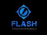 Flash Transportes & Mudanças