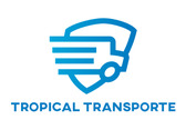 Tropical Transporte