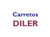 Carretos Diler