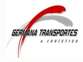 Germana Transportes