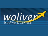 Woliver Trading & Service