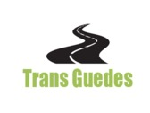 Trans Guedes