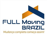 Full Moving Brazil