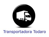 Transportadora Todaro