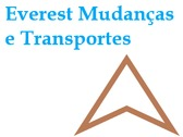 Everest Mudanças e Transportes