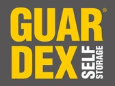 Guardex Self Storage