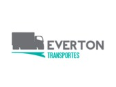Everton Transportes