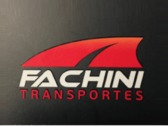 Fachini Transportes