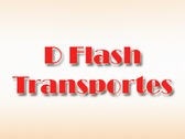 D Flash Transportes