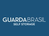 Guarda Brasil Self Storage