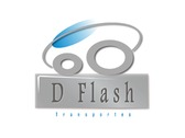 D Flash Transportadora