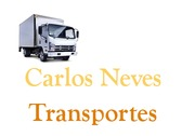 Carlos Neves Transportes