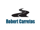 Robert Carretos