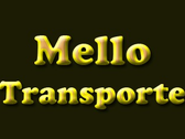 Mello Transporte