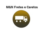 M&N Fretes e Caretos