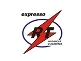 Expresso RT