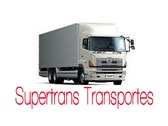 Supertrans Transportes