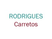 Rodrigues Carretos